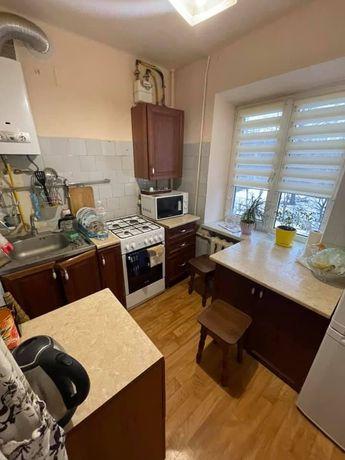 Продаж квартири у Ближньому Центрі