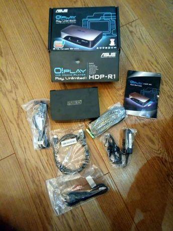 ASUS HD media player