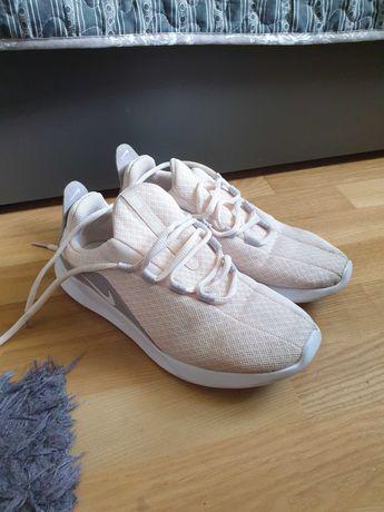 Buty Sportowe do biegania damskie Nike Sportswear rozmiar 38.5