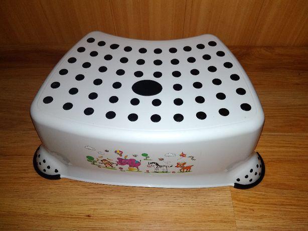 детский набор для игрушек игры табуретка корзина силиконовая