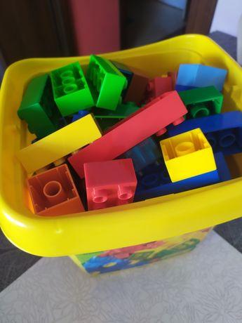 Klocki LEGO Duplo