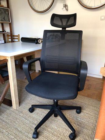 Cadeira Ergonomica Escritorio