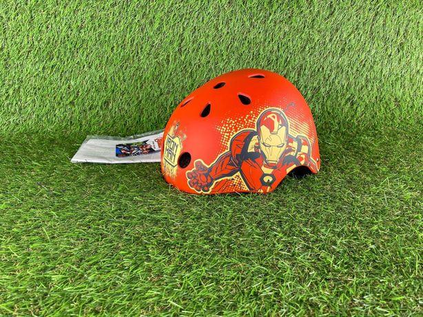шолом IRON , шлем детский