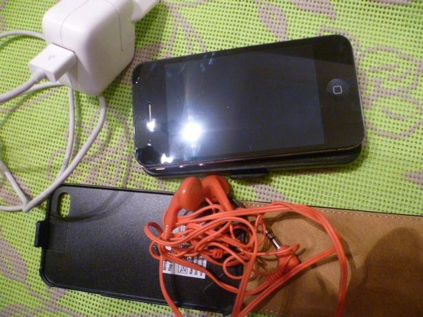 iphon 4 16GB