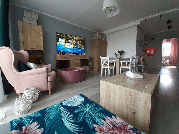 Mieszkanie 3 pokojowe w centrum osiedla w Paterku po remoncie