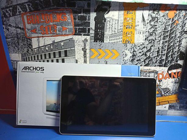 Планшет Archos 101b Xenon 16GB