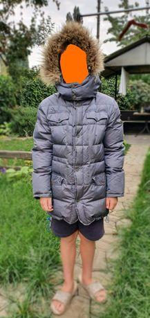 Куртка Bellini Б/у