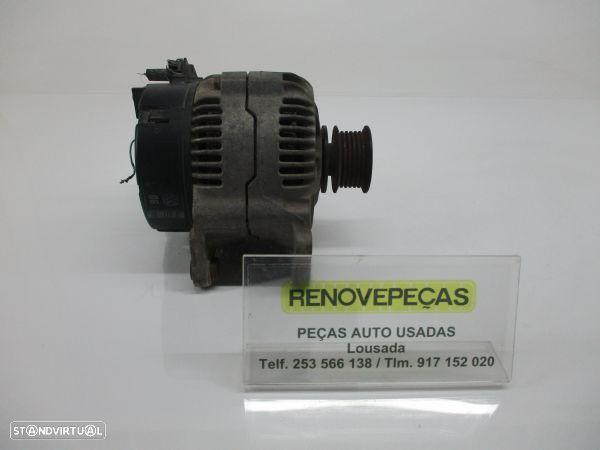 Alternador Seat Ibiza Ii (6K1)