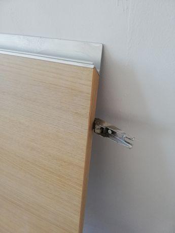 Porta armário cozinha