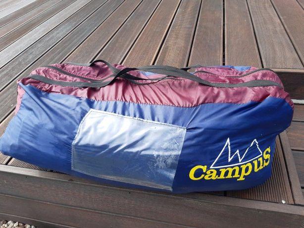 Namiot Campus Laguna 4 osobowy