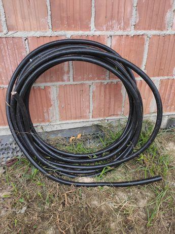 Kabel ziemny 5x16 RE  14 metrów