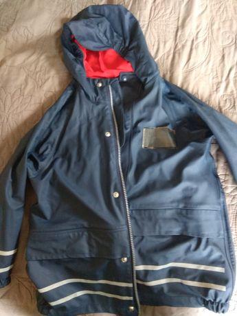 Дитячі дощовики, куртки