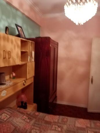 Alugar quarto na Damaia