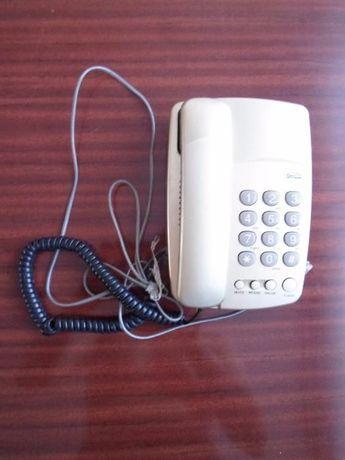 Sprzedam telefon stacjonarny