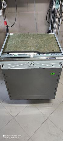 Посудомоечная машина встройка 60см. Miele G6572.