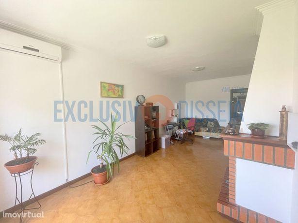 Apartamento T2 no Centro de Albergaria-a-Velha