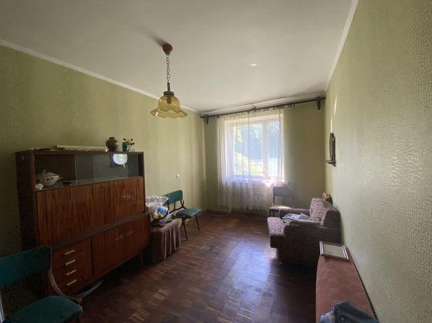 Продається 3-кімн.квартира.