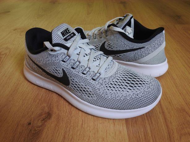 Buty Nike Free RN 38,5 39