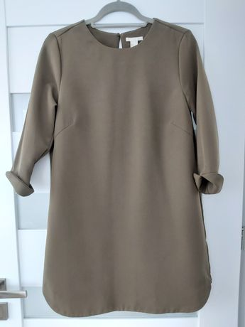 Sukienka H&M rozmiar 38