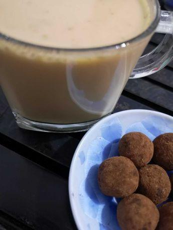 New!ДяньХун-молочні нотки 100% класичний чорний чай+Дарунок!Продаю!