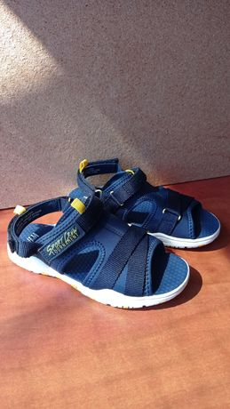 Sandały H&M rozmiar 32