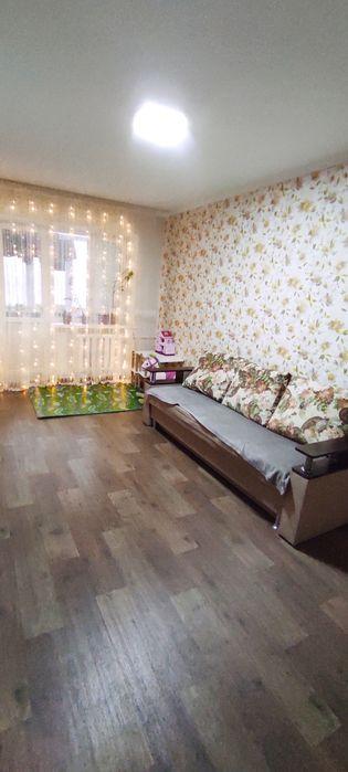 Квартира 2-х кімнатна в центрі Ромны - изображение 1