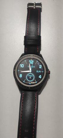 Smartwatch Blitzwolf-HL2