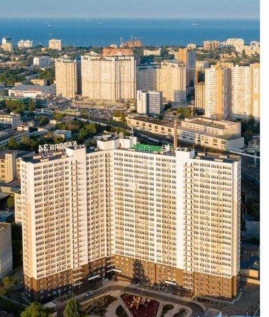 (mb) Продам трёх комнатную квартиру в  34 Жемчужине