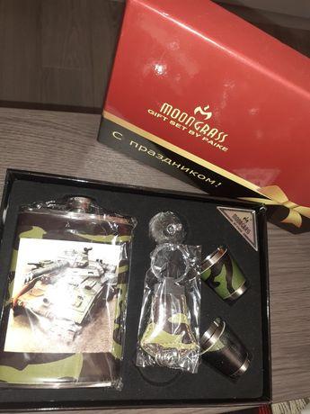 Продаю мужской подарочный набор