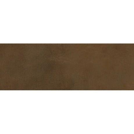 Плитка Керамограніт, Керамогранитная, Испания, Размер 1000*350