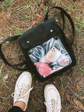 Рюкзак женский для любого возраста девочки подростковый  розница опт