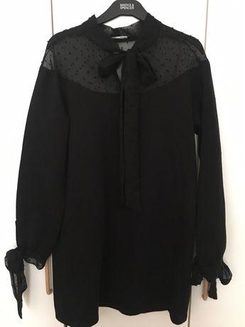 Sukiena Zara rozmiar S