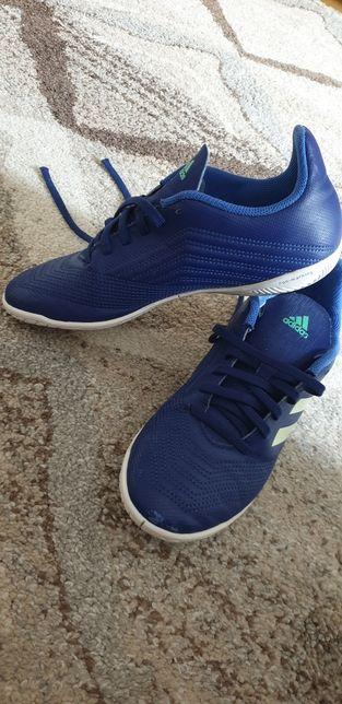 Halówki Adidas PREDATOR roz. 37,5