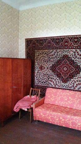 Двухкомнатная квартира ул. Железнодорожная