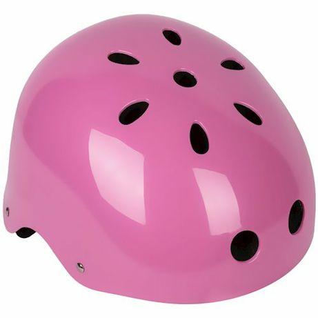 Шлем BRAVIS SH (pink)