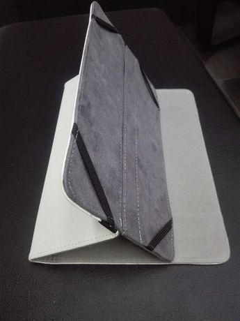 Capa | Tablet 10''