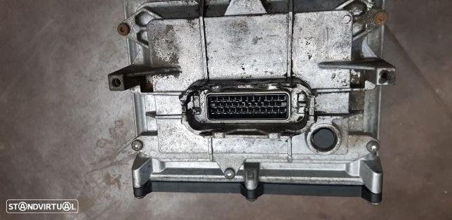 Bomba de adblue Iveco 044402200
