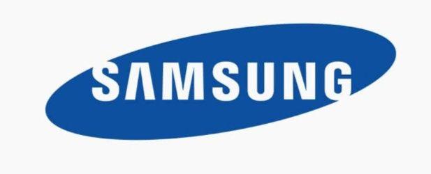 Smartfon Samsung Galaxy S20 128 GB szary