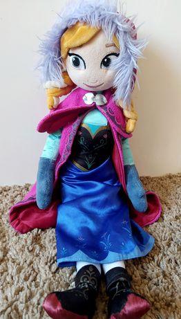 Игрушка іграшка мягкая оригинал дисней Disney холодное сердце