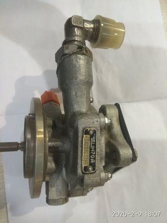 Центробежный топливный насос ДЦН70А