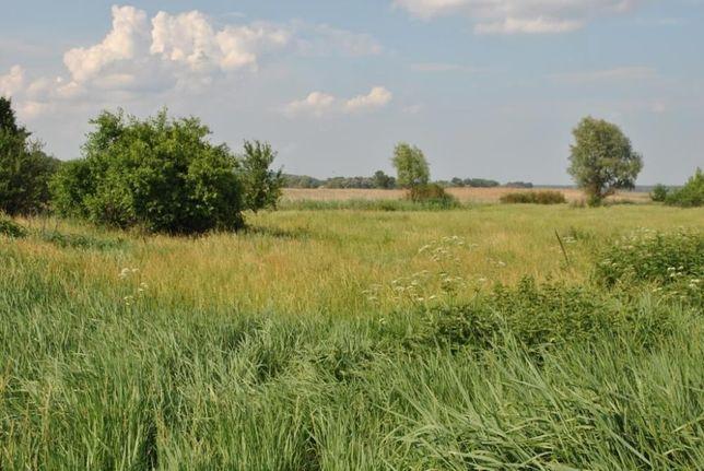 Земельный участок в Верхнем Салтове