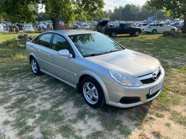Opel Vectra 2006 1.8