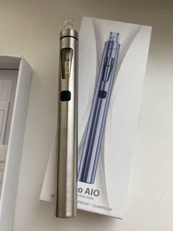 Электронная сигарета eGo AIO