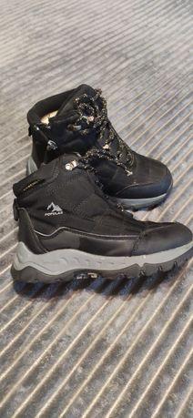 Ботинки 31 размер