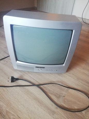 """Telewizor CORSO 14"""""""
