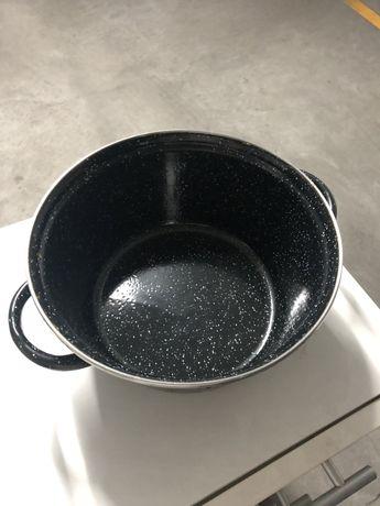 Fritadeira para fogão de bicos