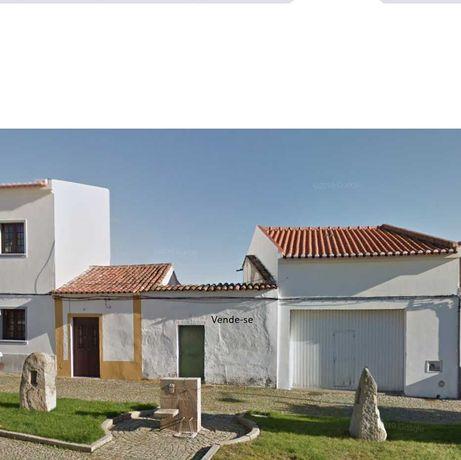Casa na Vidigueira (Alentejo)
