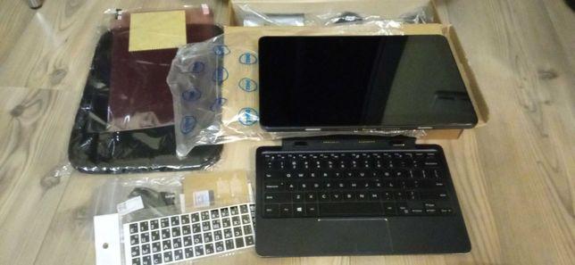 """DELL 5175 планшет/ноут 11""""FHD+сенсор i5-4.8+12бонус Гарантия 4/12мес"""