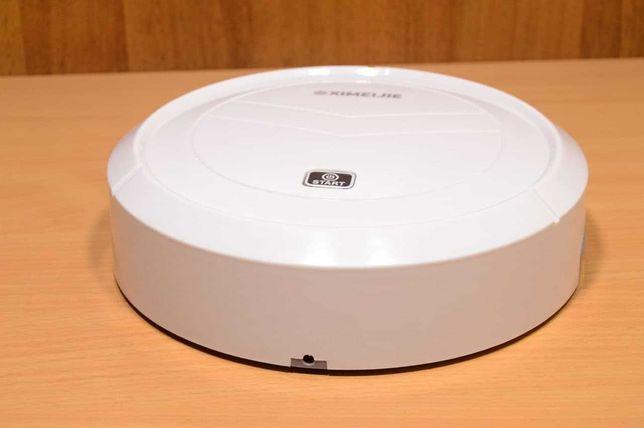 Робот пылесос Smart Robot 668 Акция