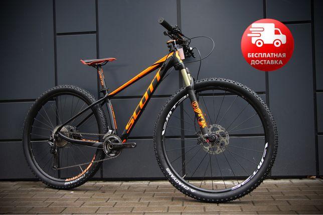 Горный велосипед Scott Scale 940 cube trek canyon orbea merida gt